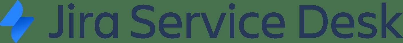 Jira Service Desk Software