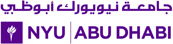 New_York_University_Abu_Dhabi_Official_Logo