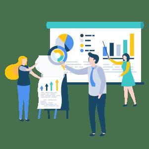 release management software