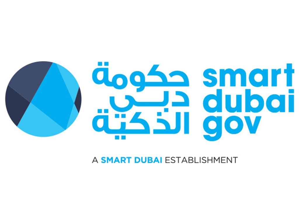 smart-dubai-government-logo