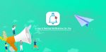 In-App & Desktop Notifications for Jira