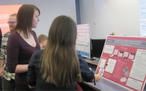 BIS Honours Project Posters 2016