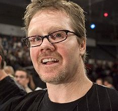 Photo of Getting To Know Freddie Roach