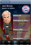 Congressional Virtual Bobbleheads 2