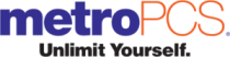 MetroPCS Communications, Inc.