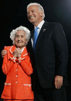 RIP Jean Biden 1