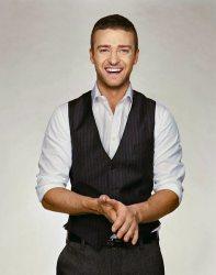 'Precious' Star Wants Timberlake 2