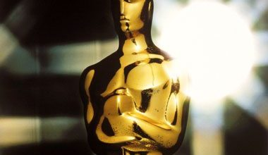 Photo of 'The Artist' eyes Oscar glory