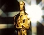 Oscar 'Season' Is Upon Us 1