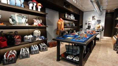 Photo of Coach Store For Men