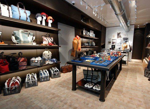 Coach Store For Men 1