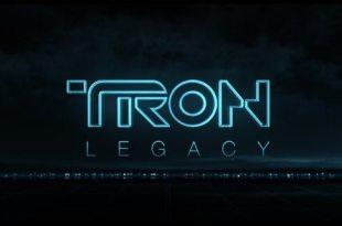 Tron_legacy_logo3