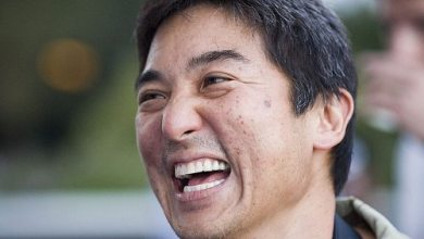 Photo of Guy Kawasaki Shares His Secret