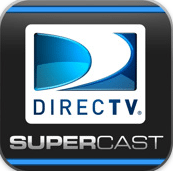 Photo of DirecTV To Live Stream NFL