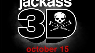 Photo of Jackass 3D