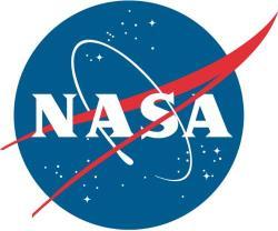 NASA Celebrates 10th Anniversary of Space Station 1