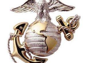 Photo of Marine Corps Celebrates 235 Years