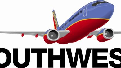 Photo of Southwest Airlines Announces Holiday Twitter Contest