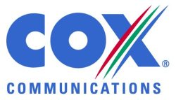 Cox Initiates 'TV Everywhere' Test With TNT, TBS, and HBO 1