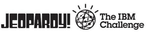 IBM's 'Watson' Computing System to Challenge Jeopardy! Champions 1