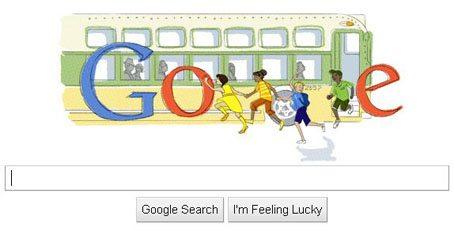 Celebrating Rosa Parks 1