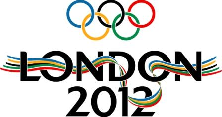 Broadcast Rights Awarded in Cuba For London 2012 Olympics 1