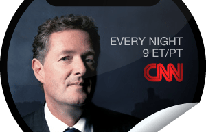 Piers Morgan Tonight - What You Think 3
