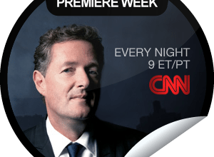 Photo of Piers Morgan Tonight – What You Think