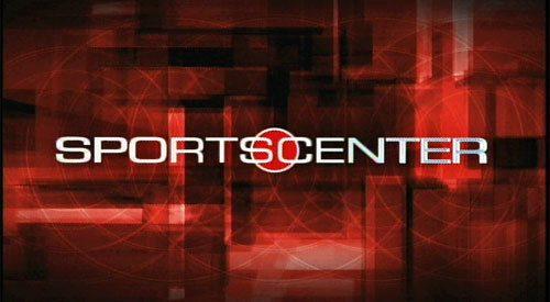 ESPN and Bing Showcase Champion Quarterbacks in New Series 2