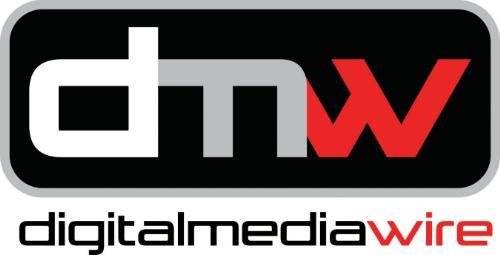 Digital Music Forum Elevates Music to the Cloud 1