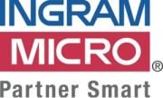 Ingram Micro Takes Cloud Computing Strategy Online 1