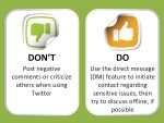 Business Etiquette: The New Rules in a Digital Age 2