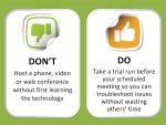 Business Etiquette: The New Rules in a Digital Age 4