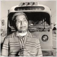 Rosa Parks 1