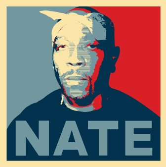 Rest in Peace: Nate Dogg 1
