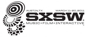 Photo of SXSW 2011 Update