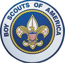 Photo of Boy Scouts of America Introduces Robotics Merit Badge