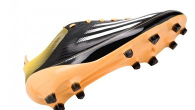 Photo of Adidas Unveils The adiZero 5-Star Cleats