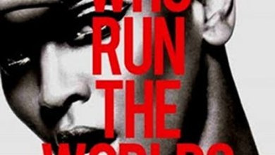 Photo of Girls (Who Run The World)