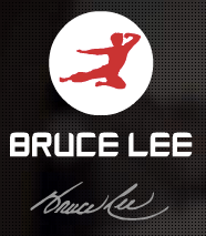 """The Dragon 2010 Bruce Lee"" Montegrappa Pen 1"