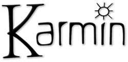 Look At Me Now - Karmin Style 1