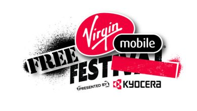 Photo of 2011 Virgin Mobile FreeFest – Lineup Announced