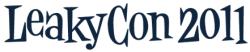 LeakyCon Radio Coming To SiriusXM 1