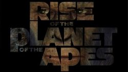 Night at the Movies with Eric: Rise of the Planet of the Apes 1