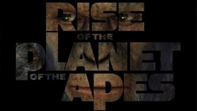 Photo of Night at the Movies with Eric: Rise of the Planet of the Apes
