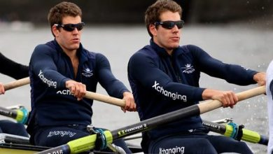 Photo of Will the Winklevosses' Ever Go Away?