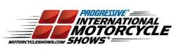 2011 International Motorcycle Show - Media Day 1