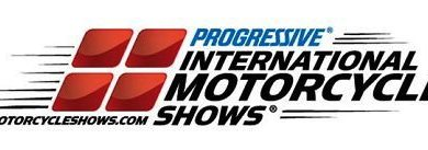 Photo of 2011 International Motorcycle Show – Media Day