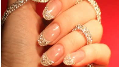 Photo of College education? No, I'll just have a $51,000 manicure.