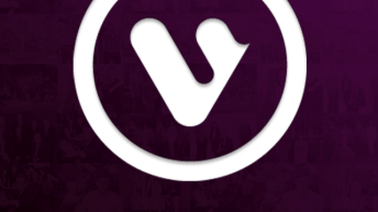 Earning Rewards as a Couch Potato: Viggle - a 15 Minute App Review 4